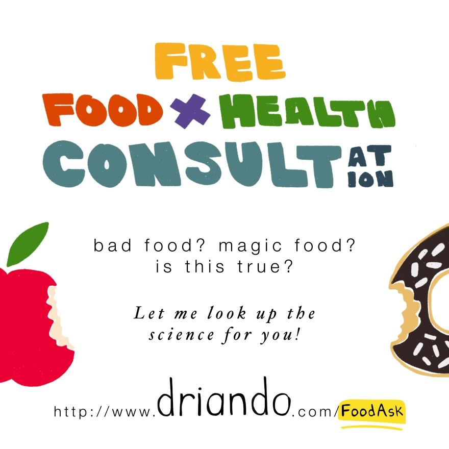 FoodAsk poster 1.jpg