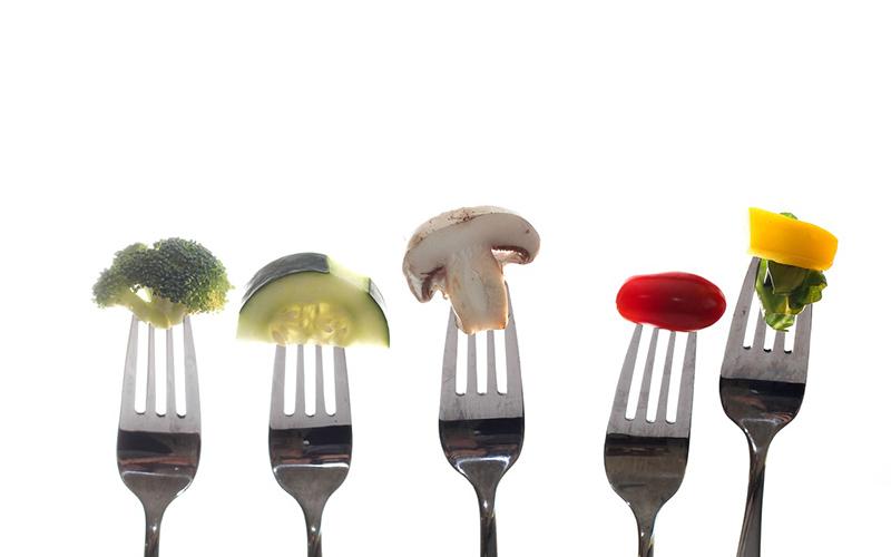 vegetables-344422_1280
